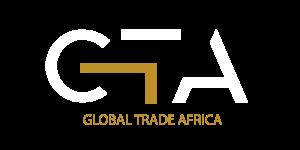 Global Trade Africa