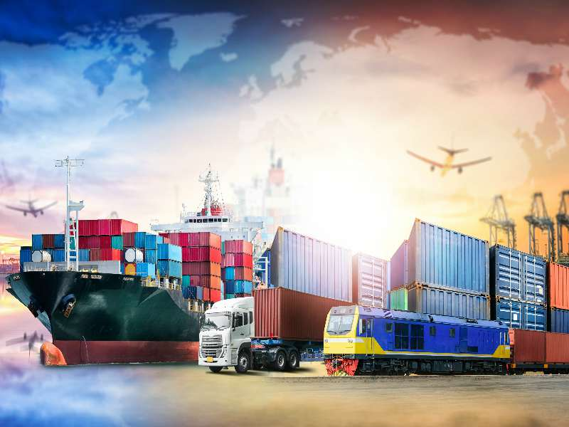 'AfCFTA creates a new trade and integration reality'