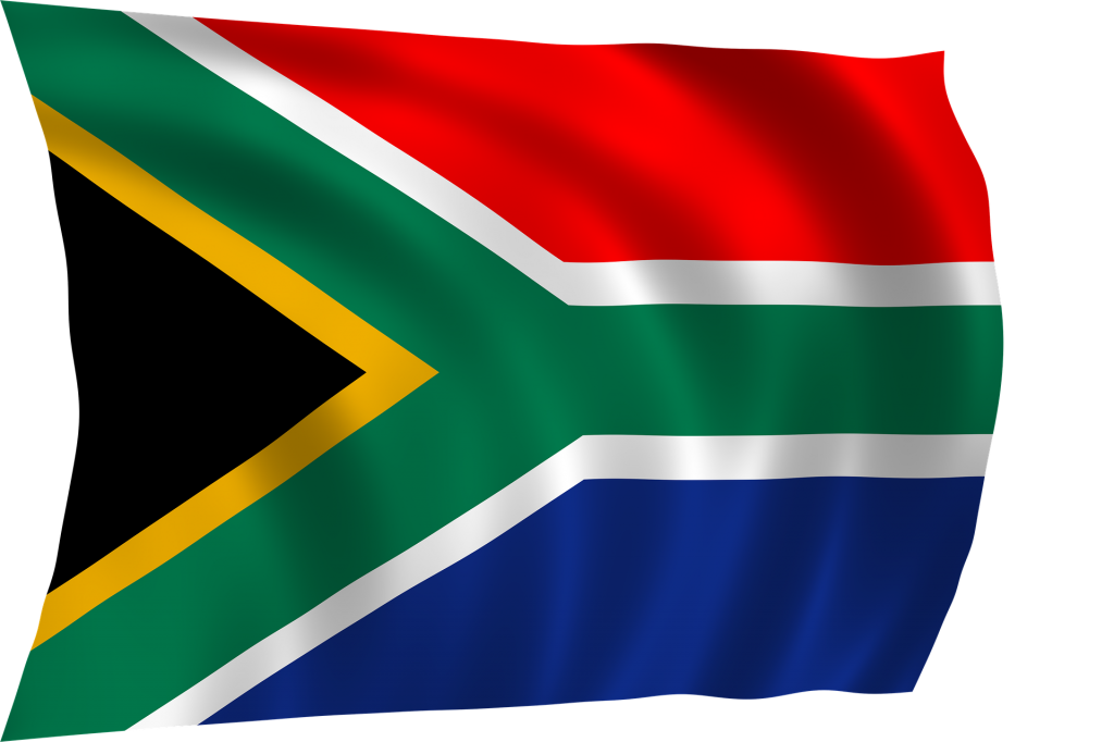 Fitch downgrades South Africa to BB- with a negative outlook